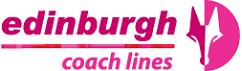 Edinburgh Coachlines