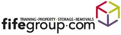 Fife Group Ltd
